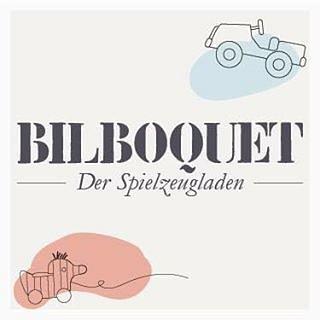 Bilboquet-Der Spielzeugladen GmbH