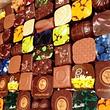 Chocolat Pascoët
