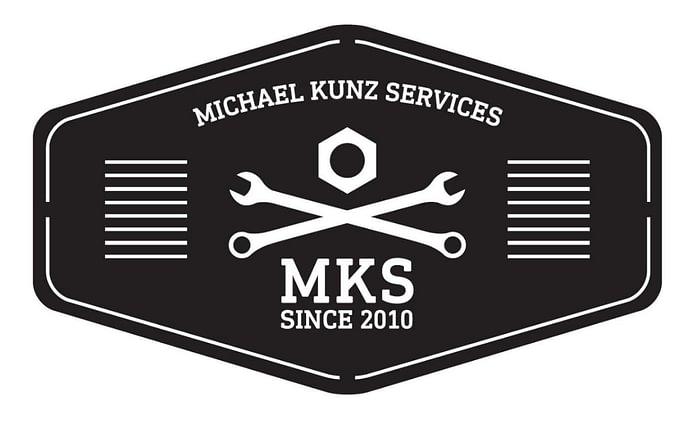MKS Michael Kunz Services AG