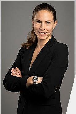 Andrea Glaus