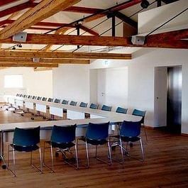 Partybooker, Location, séminaire, Genève, Vaud, Lausanne, La Côte