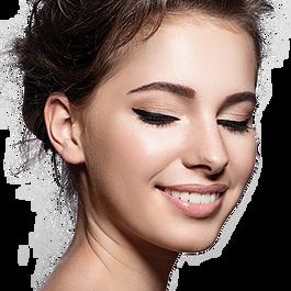 Mikroblading, Permanent Make-Up und Wimpernverlängerung in Meilen