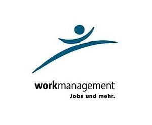 Woma Workmanagement AG