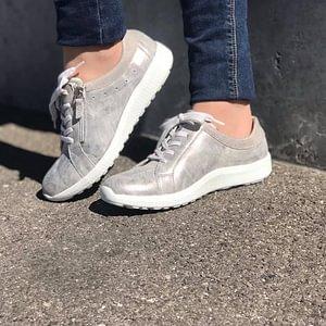 Chaussures de confort
