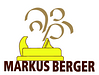 Berger Markus