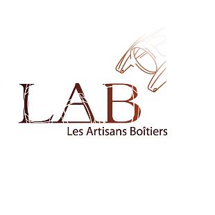 Les Artisans Boîtiers SA