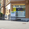 Druckertankstelle Basel