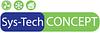 Sys-TechConcept Sàrl