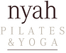 NYAH PILATES & YOGA
