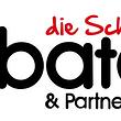 Abate & Partner AG