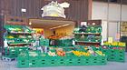 Öpfelschüür Tafelobst & mehr