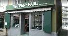 Waffen Pauli AG