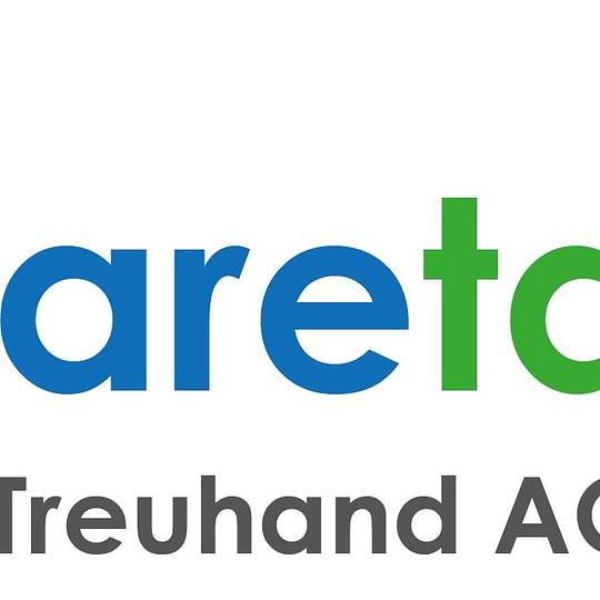 aaretax Treuhand AG