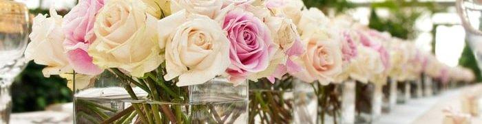Blumen Ammann