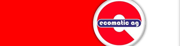 Ecomatic AG