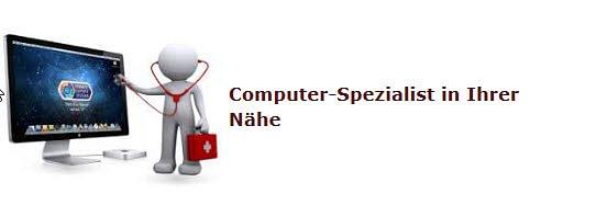 A & O COMPUTER-SERVICE
