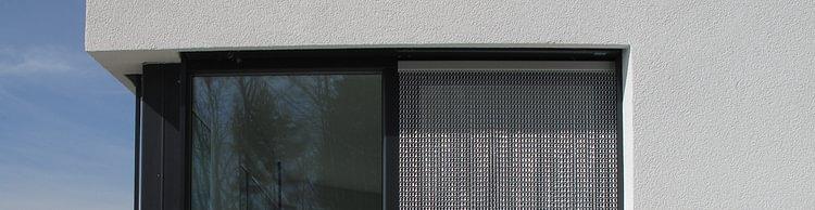 krismar Vorhangsystem GmbH