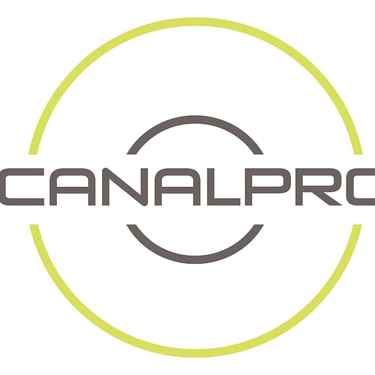 Canal Pro Sagl