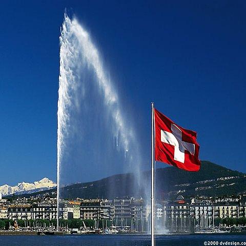 intervention d'urgence SOS 24h/24 à Genève.