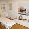 Health for Beauty GmbH