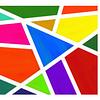 Die Grundregeln zur Farbgestaltung