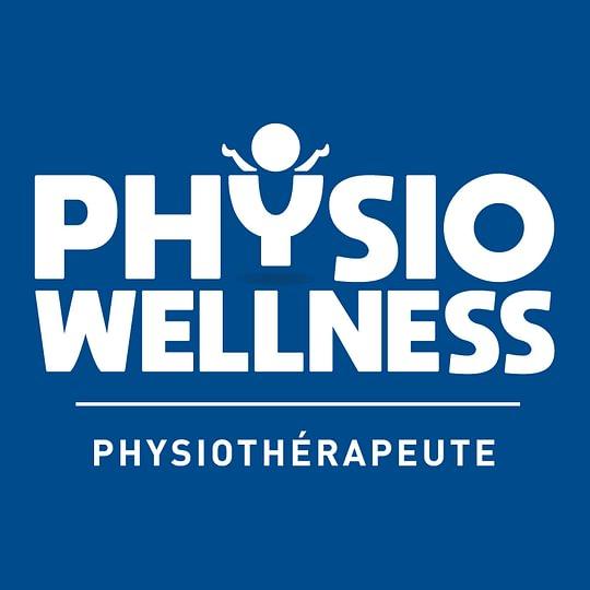 PHYSIOWELLNESS