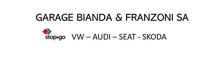 Bianda & Franzoni SA