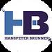Hanspeter Brunner