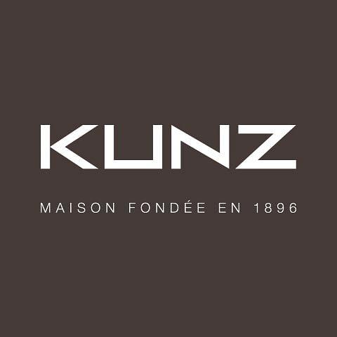 Bijouterie Kunz SA