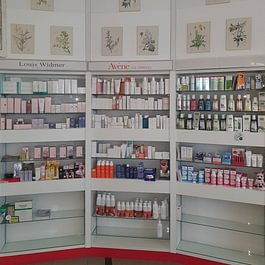 Farmacia Federale