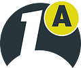 1A Taxi GmbH