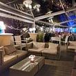 Baja Ristorante & Loungebar