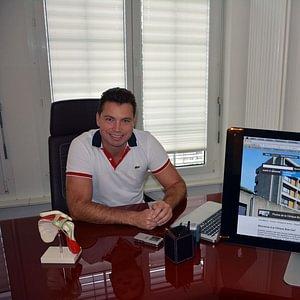 Cabinet Médical Brenn Steve