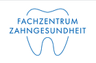 Fachzentrum Zahngesundheit St. Gallen