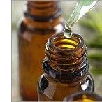 Jojoba Gold Suisse - Cajeput l'huile essentielle BIO
