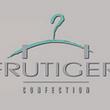 Frutiger Mode