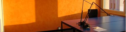 Arte e Colori GmbH