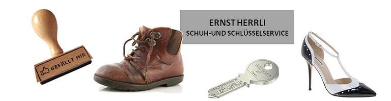 Herrli Ernst