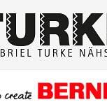Turke Gabriel