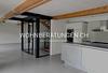 Chavannes Enzmann Wohnberatungen GmbH