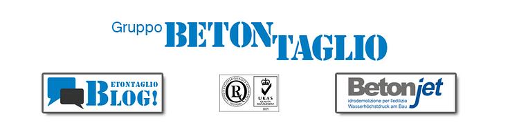 Betag-Betonfräs AG