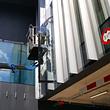 Slavi GmbH Facility Services