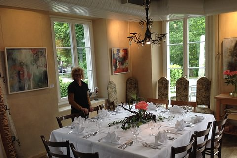 Frische Küche, Hochzeit, Geburtstag, Jubiläum- und Firmen Anlässe