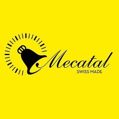 Mecatal