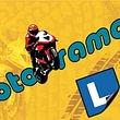Auto- & Motorradfahrschule