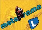 Motorama Auto- & Motorradfahrschule