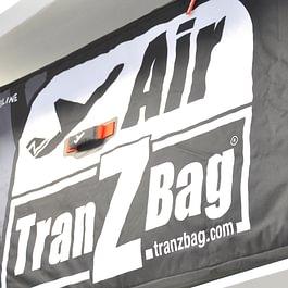 Tranz bag