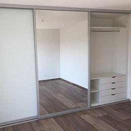 PBK DESIGN GmbH