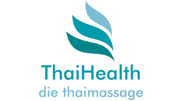 ThaiHealth klg