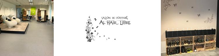 A l'Hair Libre